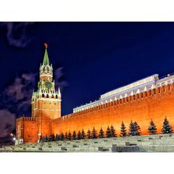 Moscow | Москва