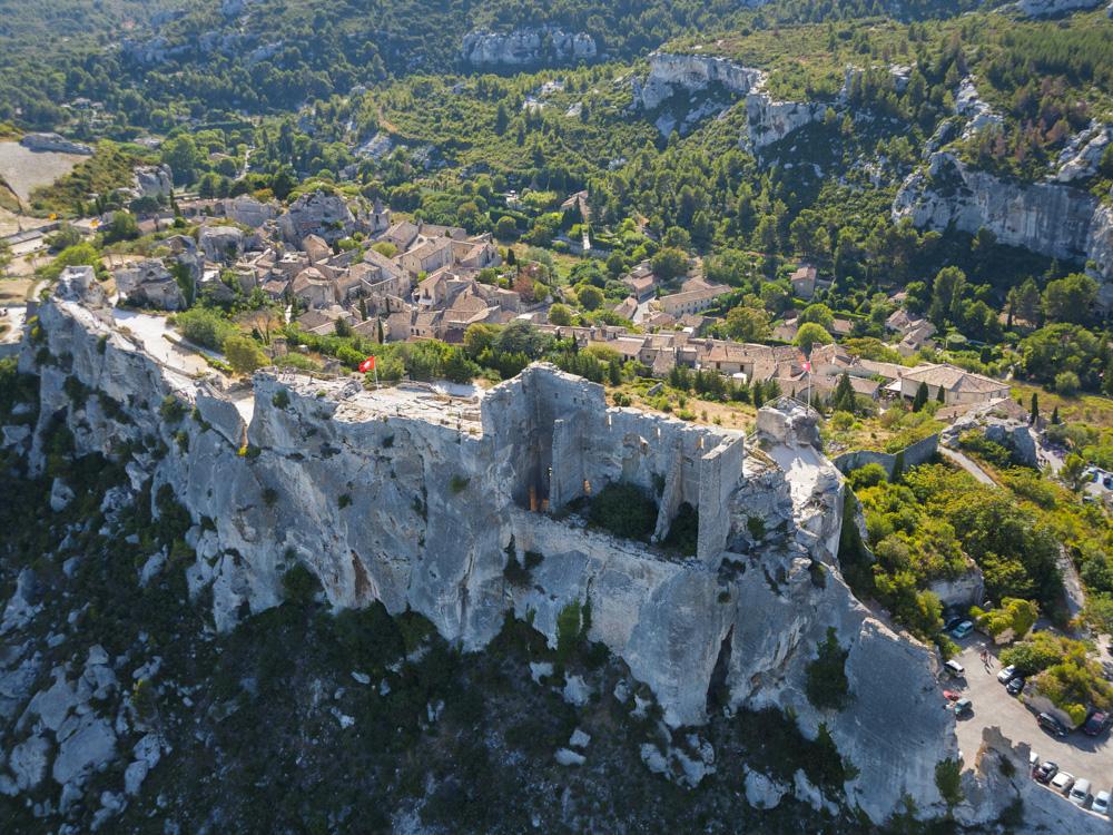 Provence | Прованс
