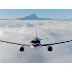 Plane | Самолет