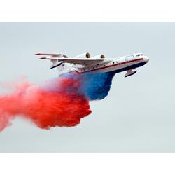 Plane | Самолет | Россия