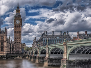 Категория постеров и плакатов Англия