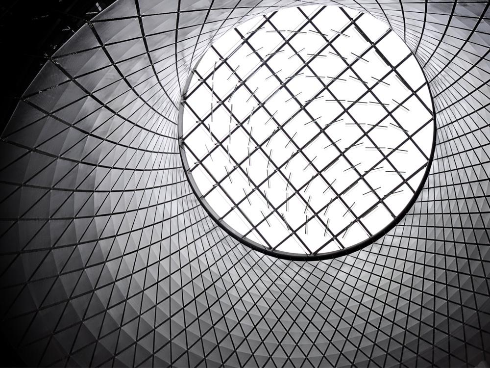 Architecture | Архитектура