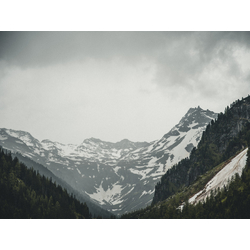 Mountains | Горы