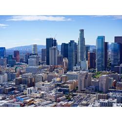 Los Angeles | Лос-Анджелес