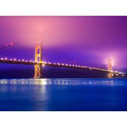 Bridge | Мост