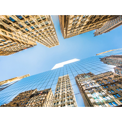 Skyscrapers | Небоскребы