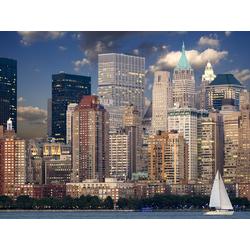 New York | Нью Йорк