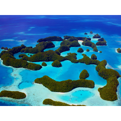 Island | Остров