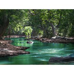 River | Река