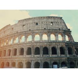 Rome | Рим | Колизей