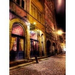 Street | Улица