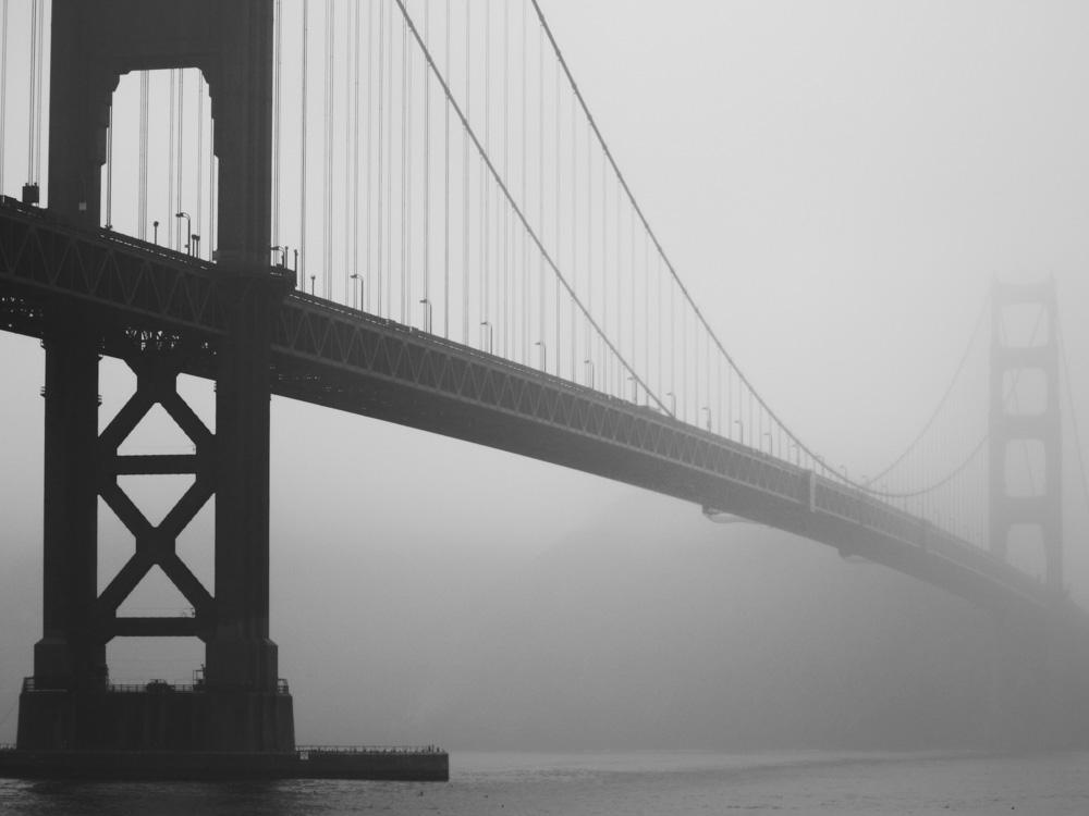 Brooklyn Bridge   Бруклинский мост