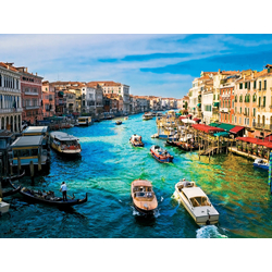Italy | Италия