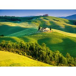 Italian | Итальянская природа