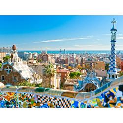 Barcelona | Барселона