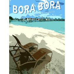 Bora Bora | Бора Бора