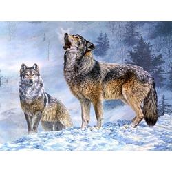 Wolves | Волки