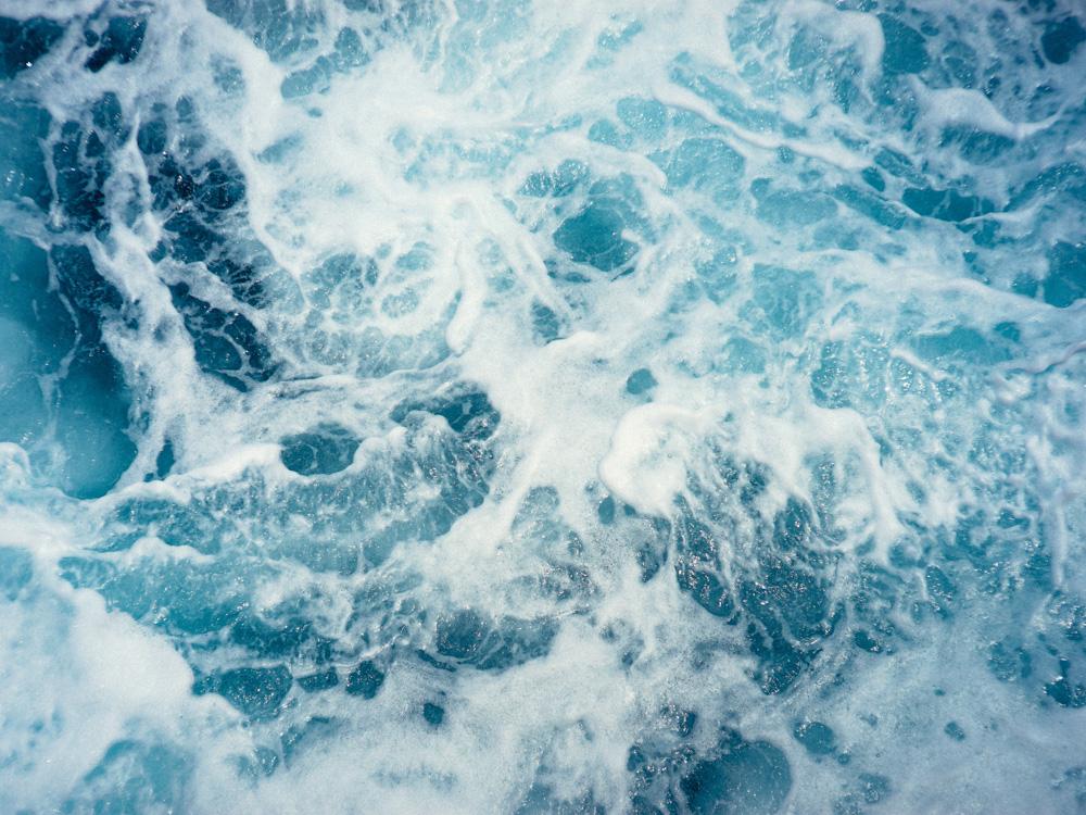 Wave   Волна