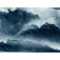 Wave | Волна