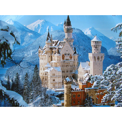 Castle | Замок