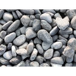 Stones | Камни