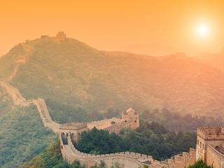 Категория постеров и плакатов Китай