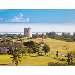 Cuba | Куба