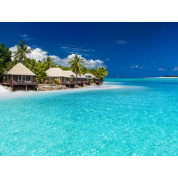 Sea | Море | Мальдивы