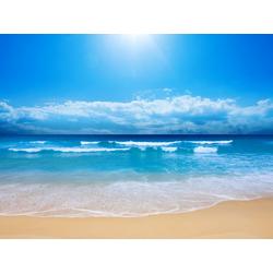 Sea | Море