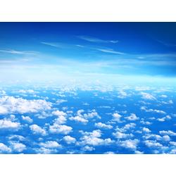 Sky | Небо