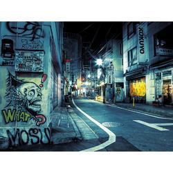 Night City | Ночной город