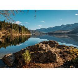 Lake | Озеро | Австрия