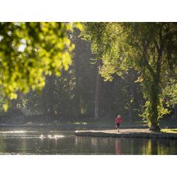 Lake | Озеро