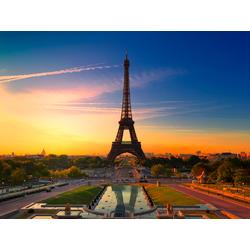 Paris | Париж