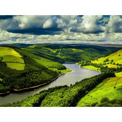 Nature Landscape | Пейзаж - Природа