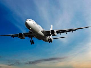 Категория постеров и плакатов Самолеты