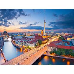 Germany | Германия | Берлин