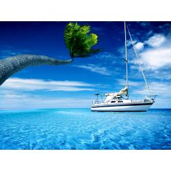 Yacht | Яхта