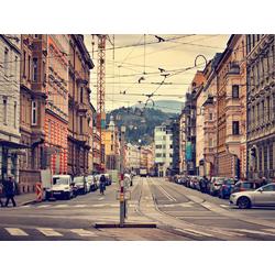 Austria | Австрия