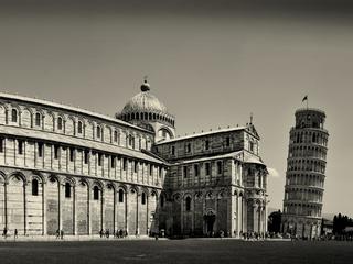Категория постеров и плакатов Италия