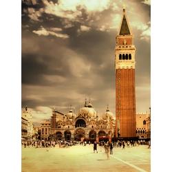 Italy | Италия: Венеция