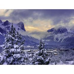 Canada | Канада
