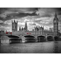 London | Лондон