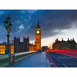 London: Big Ben | Лондон