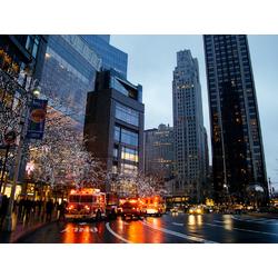 City | Город