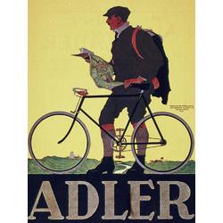 Adler | Адлер