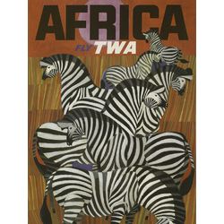 Africa | Африка