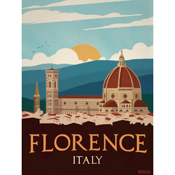 Florence | Флоренция