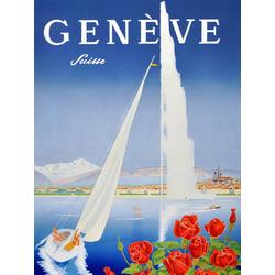Geneve | Женева