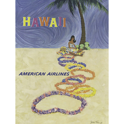 Hawaii | Гавайи